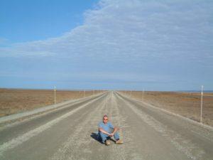 dalton highway
